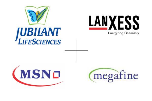 resistotech clients 3