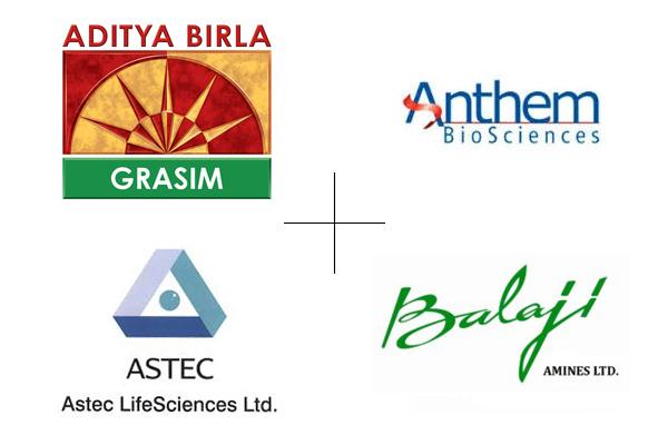 resistotech clients 1